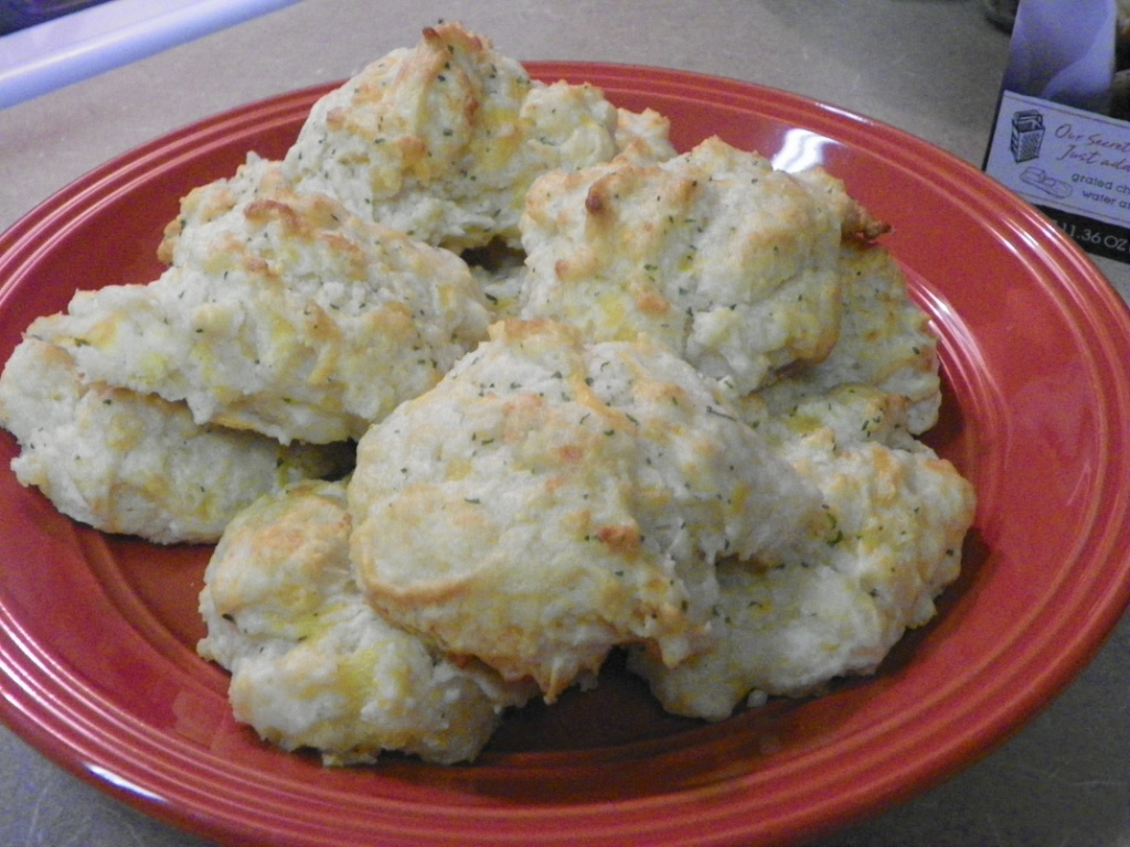 cheddar biscuits 01