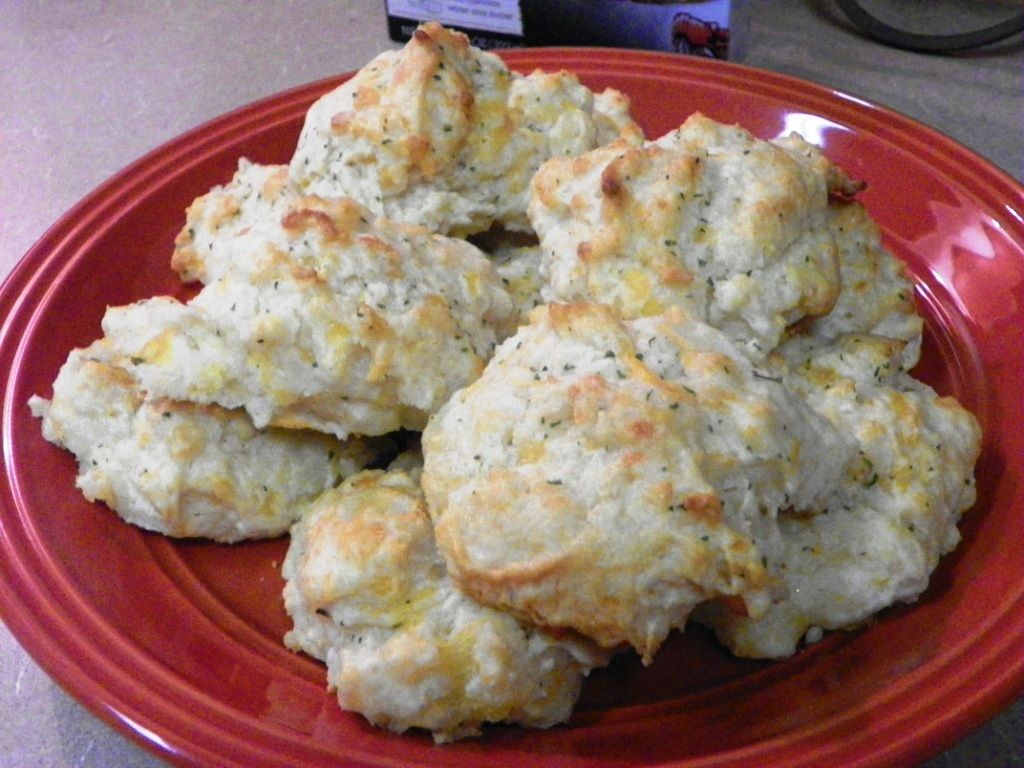 cheddar biscuits 02