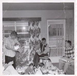 1959 Christmas 01