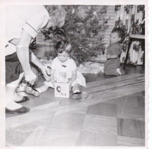 1959 Christmas 02