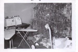 1959 Christmas 03