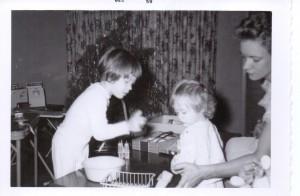 1959 Christmas 04