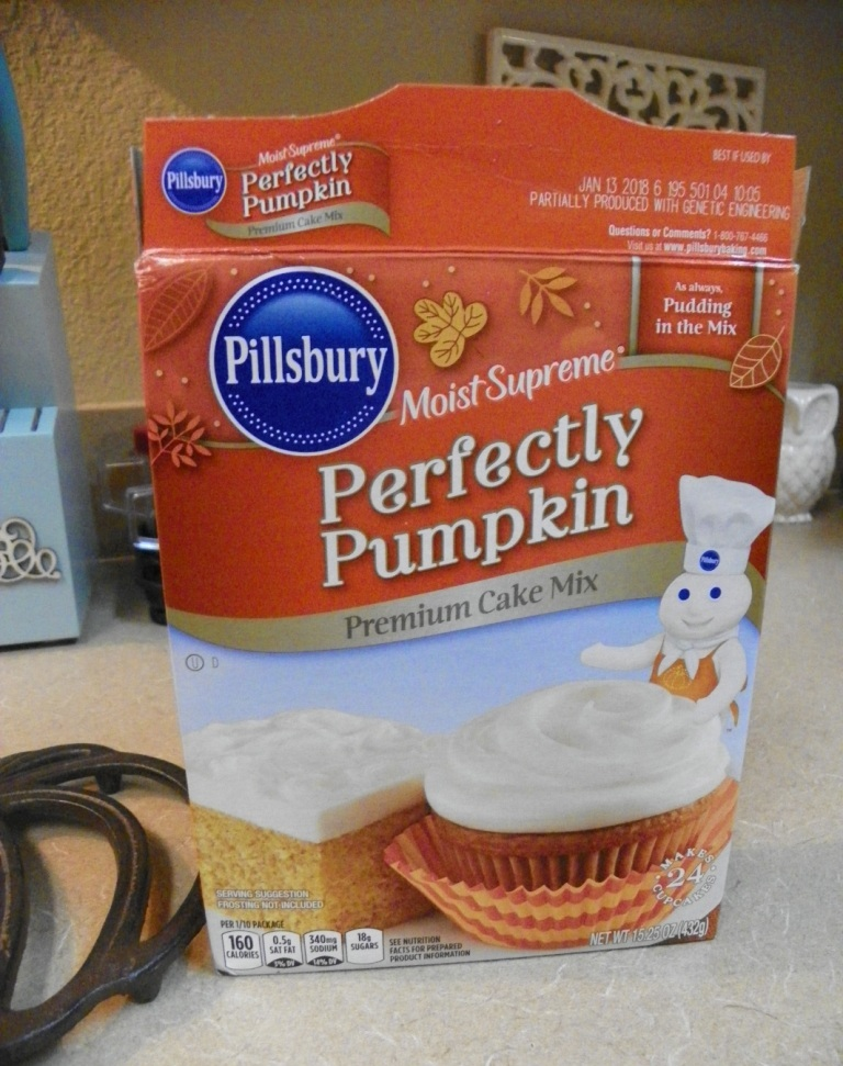 pillsbury-pumpkin-cupcake-mix