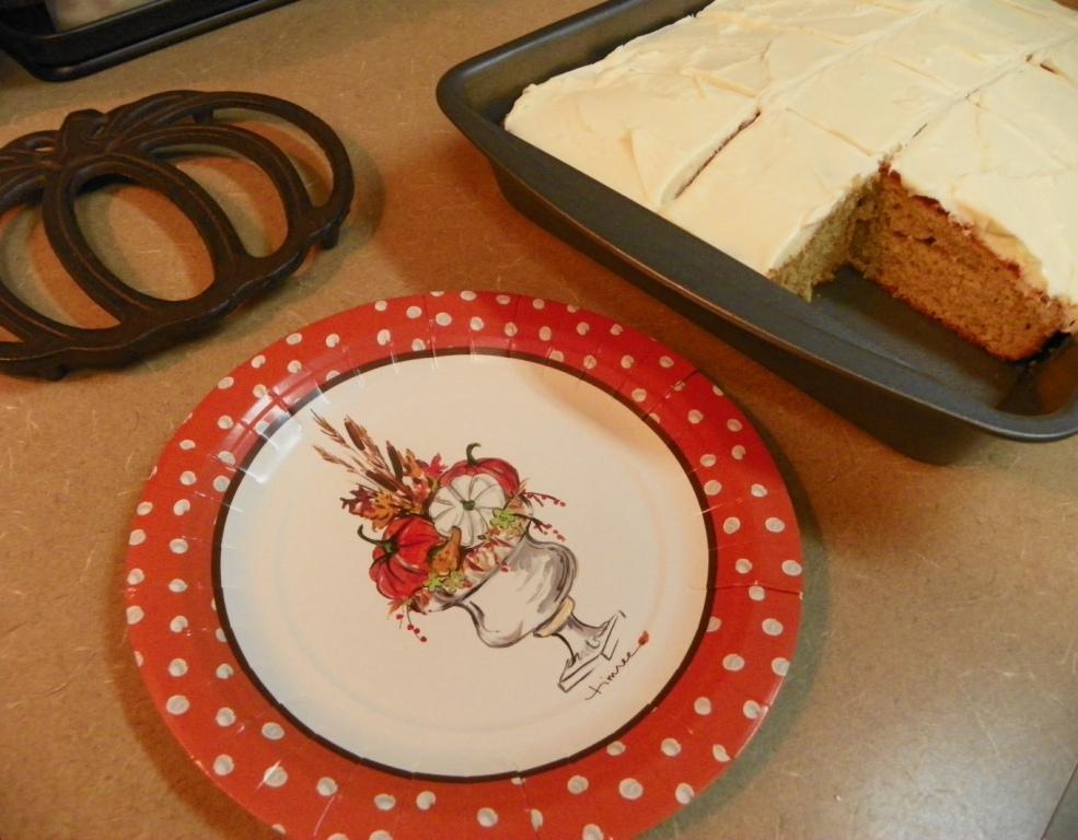 fall-dessert-plate